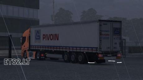 pivoin2