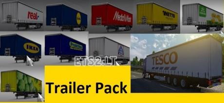 rafal-trailer-pack