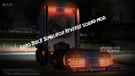 reverse-sound