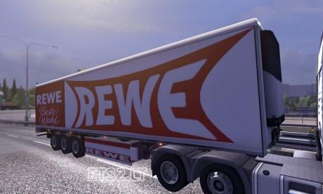 rewe2
