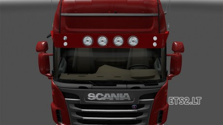 scania-sunshield