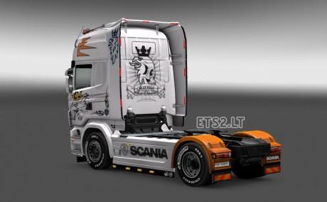 scania-white-2