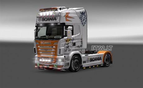 scania-white