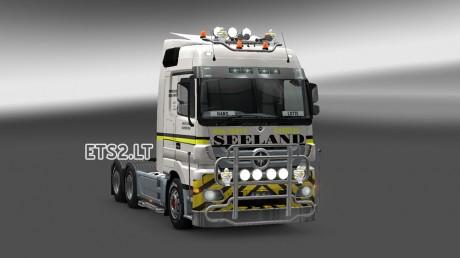 seeland2