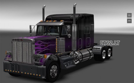 skin-with-truck