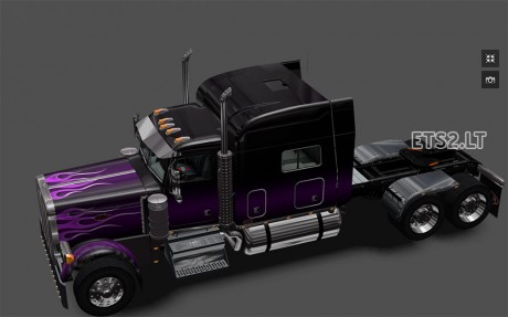 skin-with-truck2