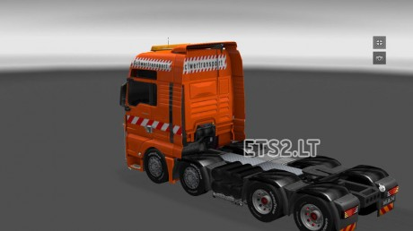 special-transport-2