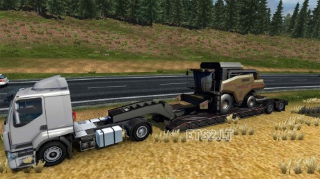 trailer-with-combine