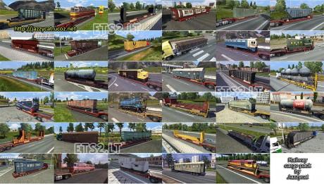 train-pack-2