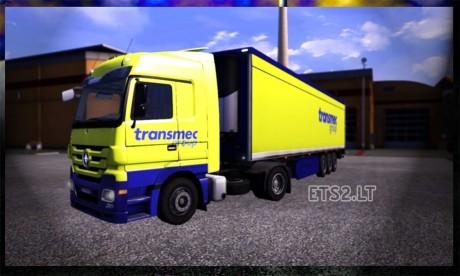 transmec
