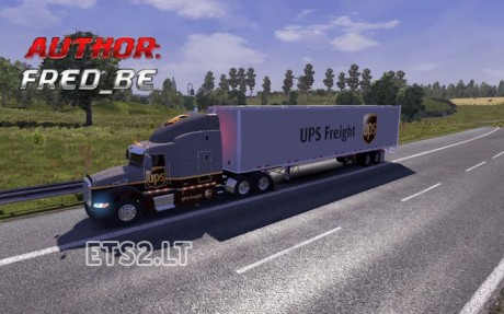 ups-freight2