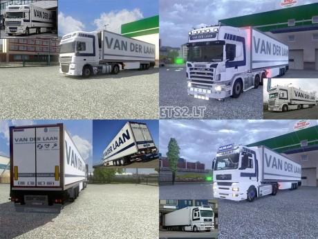 van-der-laan
