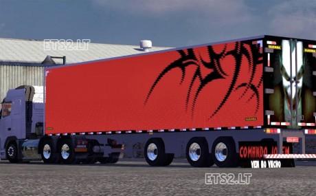 vn-trailer-2