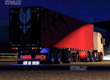 vn-trailer