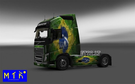 volvo-brasil-2