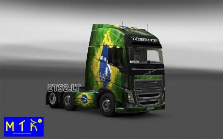 volvo-brasil