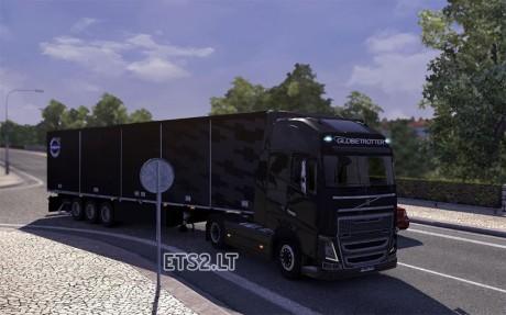 volvo-trailer