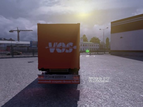 vos-container-2