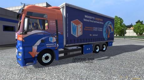 we-deliver2