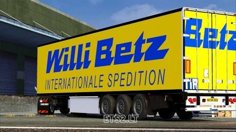 wili-betz-2