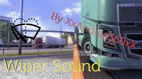 wiper-sounds