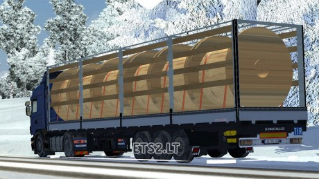 wood-trailer