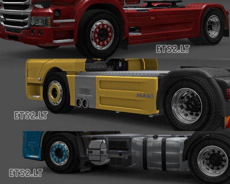 50k-Wheels-Pack