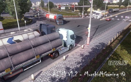 Adaptive-Increased-Traffic-Mod-v-1.2-1