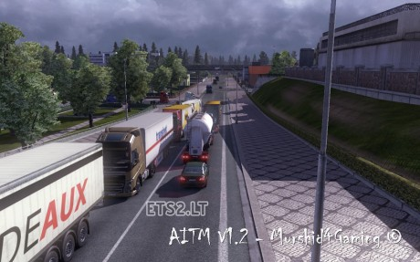 Adaptive-Increased-Traffic-Mod-v-1.2-2