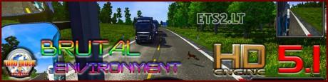 Brutal-Environment-HD-&-Sound-Engine-v-5.1