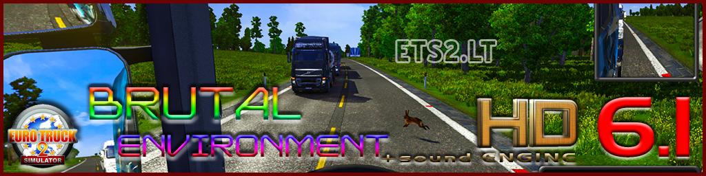 Mods - Page 7 Brutal-Environment-HD-Sound-Engine-v-6.1