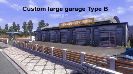 Custom-Large-Garage-Type-A-B-3