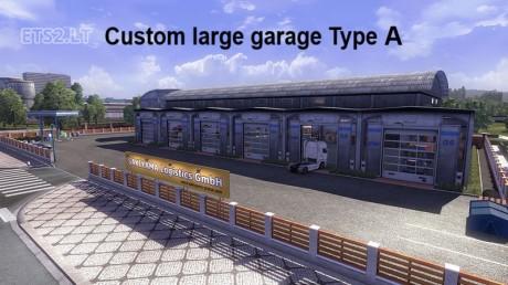 Custom-Large-Garage-Type-A-B-4