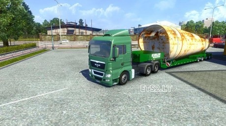 Doll-Vario-4-Chassis-Trailer-1