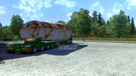 Doll-Vario-4-Chassis-Trailer-2