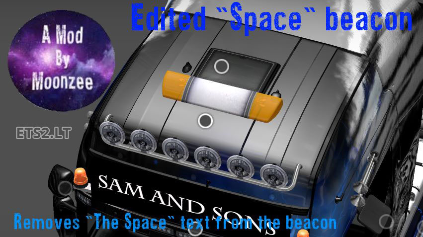 Mods - Page 7 Edited-Space-Beacon
