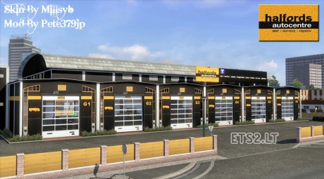 Halfords-Autocentre-Garage-Skin-1