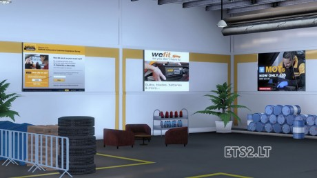 Halfords-Autocentre-Garage-Skin-2