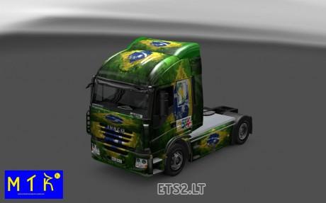 Iveco-Stralis-Brasil-2014-Skin-2