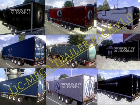 JJC-Mega-Trailer-Pack-v-1.0