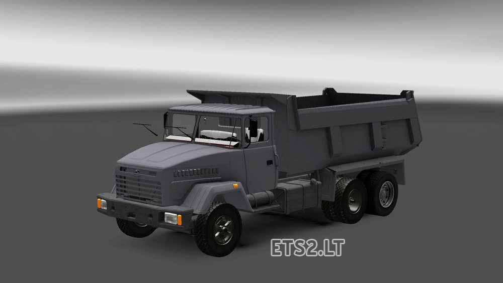 Trucks - Page 13 Kraz-260-v-2.0-1