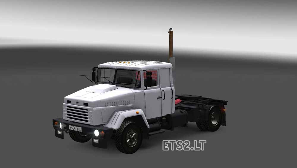 Trucks - Page 13 Kraz-260-v-2.0-2
