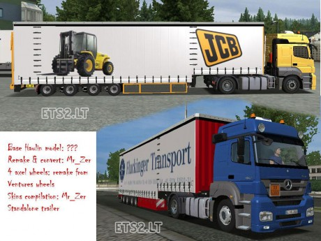Krone-Jumbo-Curtainside-4-Chassis-Trailers-v-2.1-2