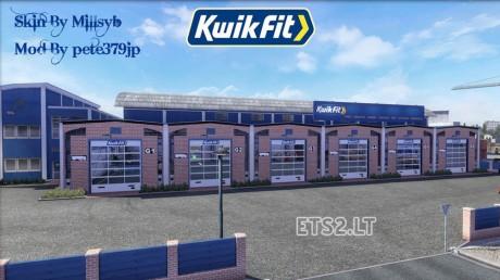 Kwik-Fit-Garage-Skin-1