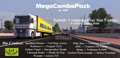 Mega-Combo-Pack-1