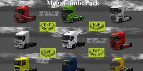 Mega-Combo-Pack-2