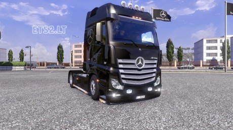 Mercedes-Actros-MP4-v-4.0-1
