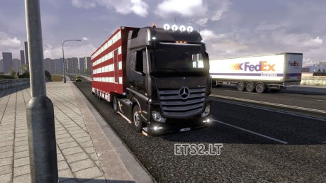 Mercedes-Actros-MP4-v-4.0-2