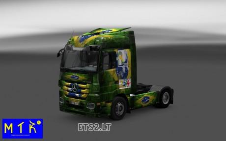 Mercedes-Benz-Actros-MP-3-Brasil-2014-Skin-1