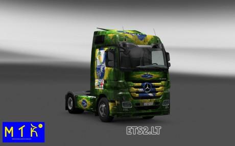 Mercedes-Benz-Actros-MP-3-Brasil-2014-Skin-2